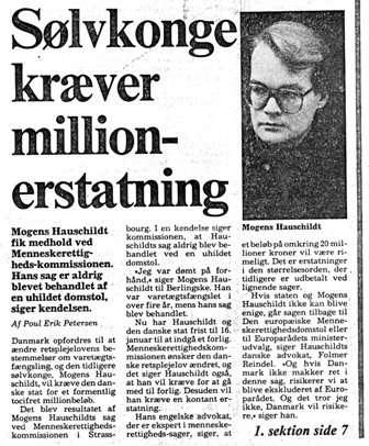 DK-Avis-Million-erstatning