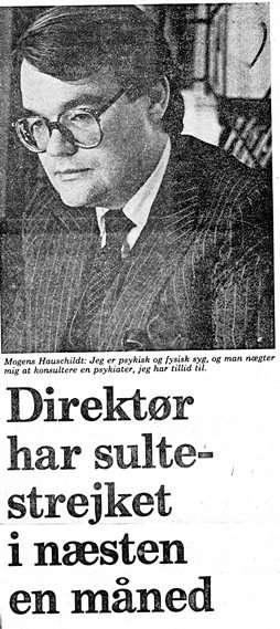DK-Avis-Picture_MH_hungerstrike