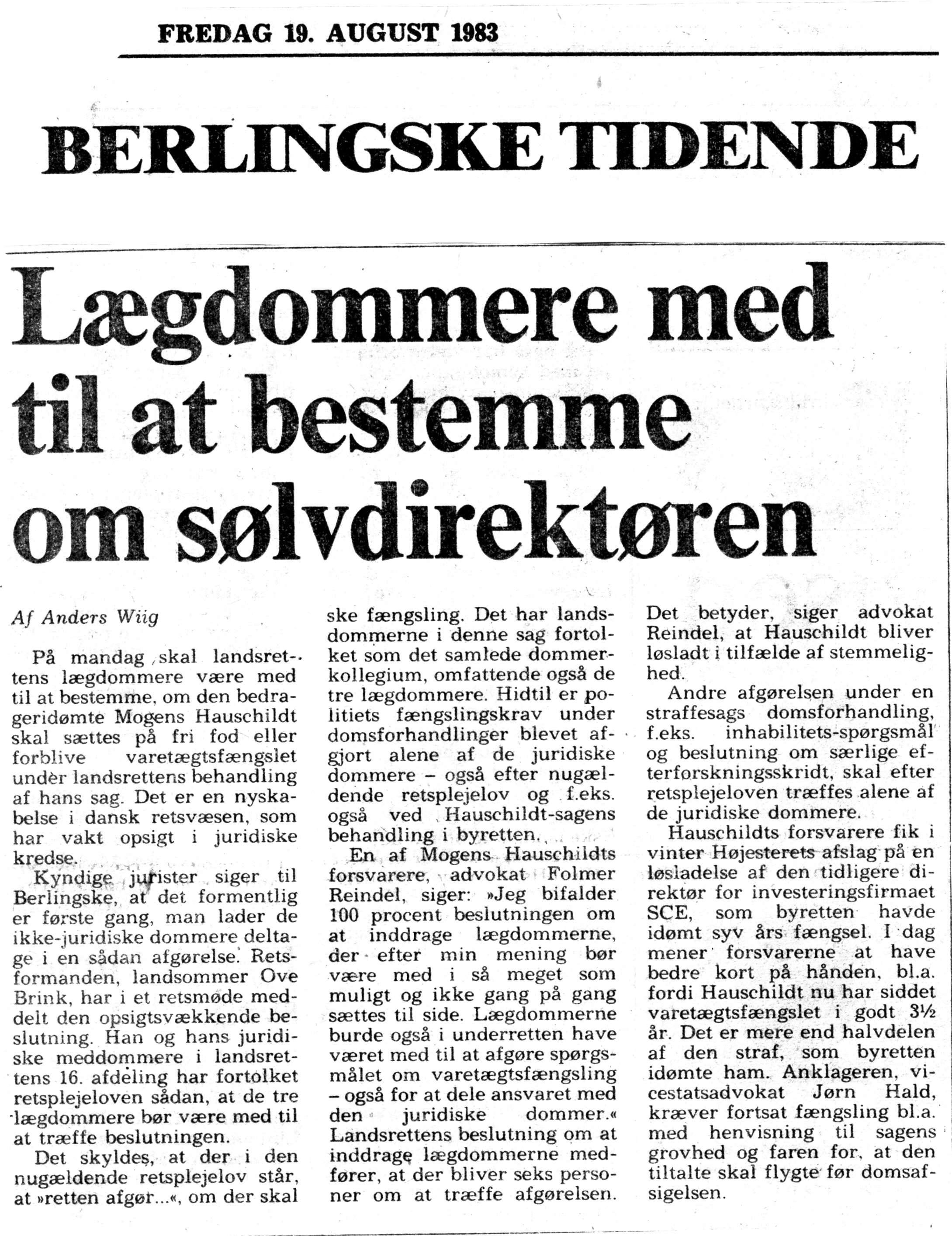 10.08.83-Lægdommere-med-til-at-bestemme_BerTid