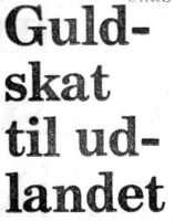 Lies, lies and lies again about Mogens Hauschildt-Innocent-Danish Injustice - Advokat John Korsø-Jensen