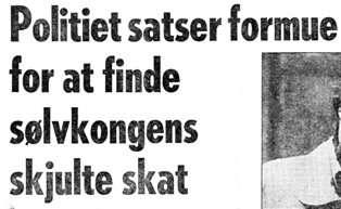 DK-Avis-Headline-Politiet_skjulte_skat