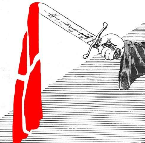 Pic.Denmark-and-the-sword-of-Justice