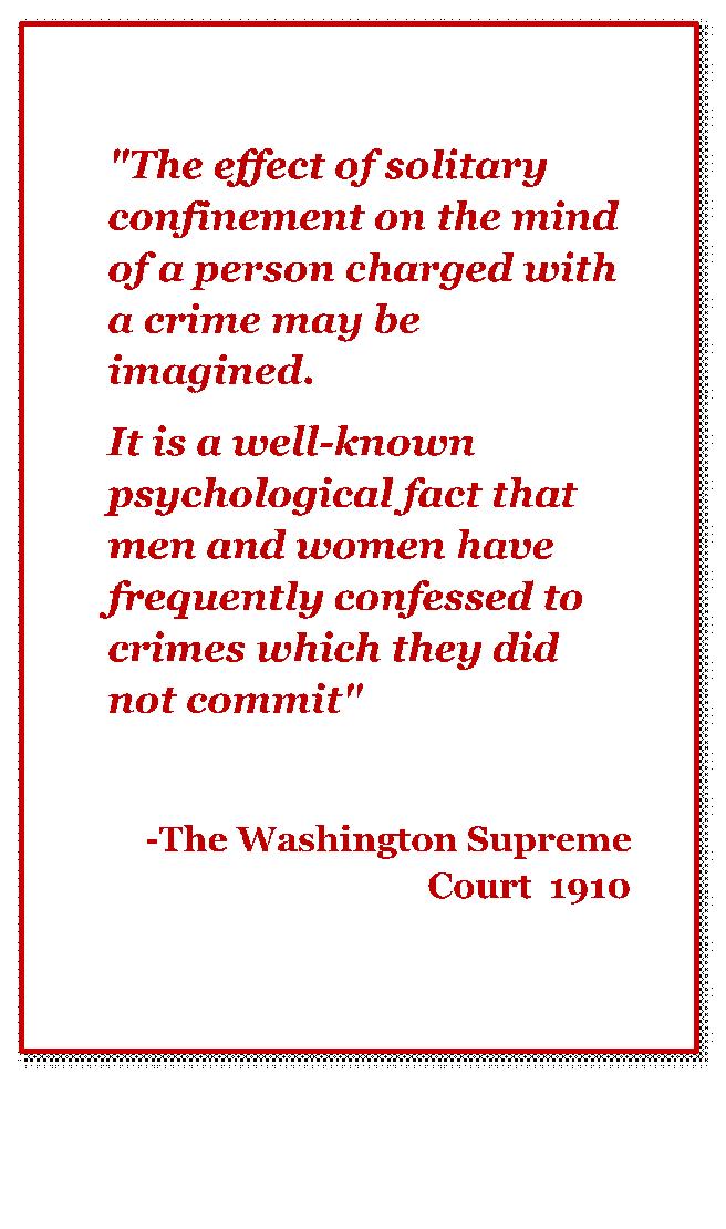 Effect - Supreme Court