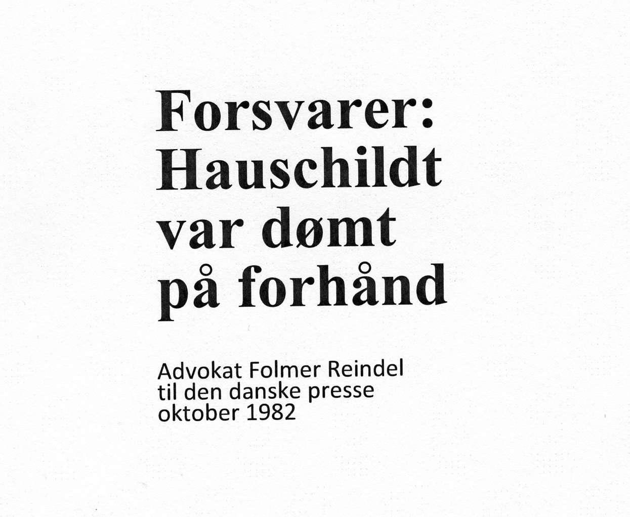 Quotes in Danish - no edit (14)