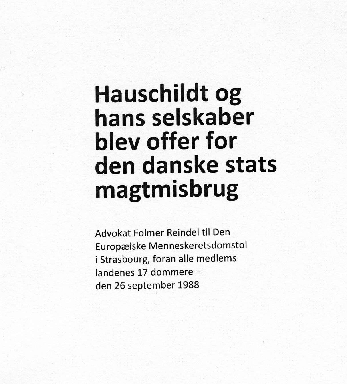 Quotes in Danish - no edit (4)