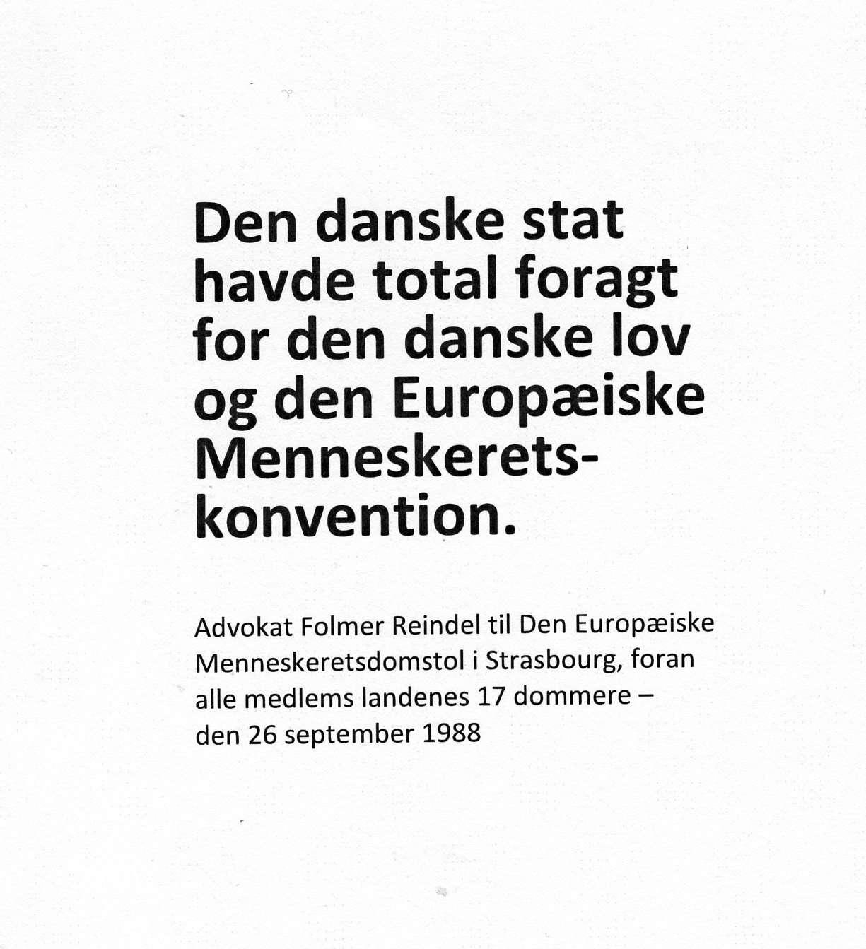 Quotes in Danish - no edit (6)