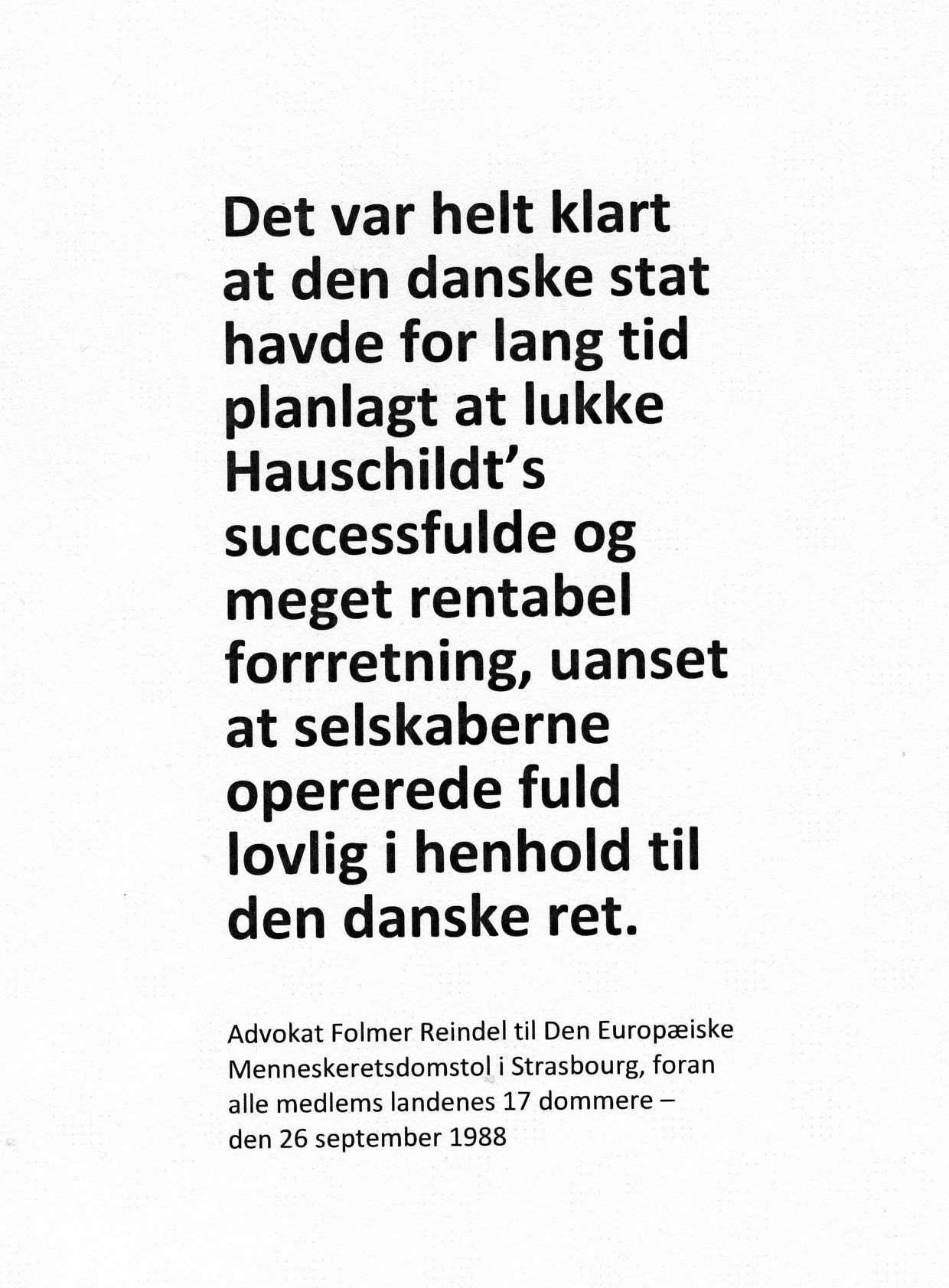 Quotes in Danish - no edit (7)