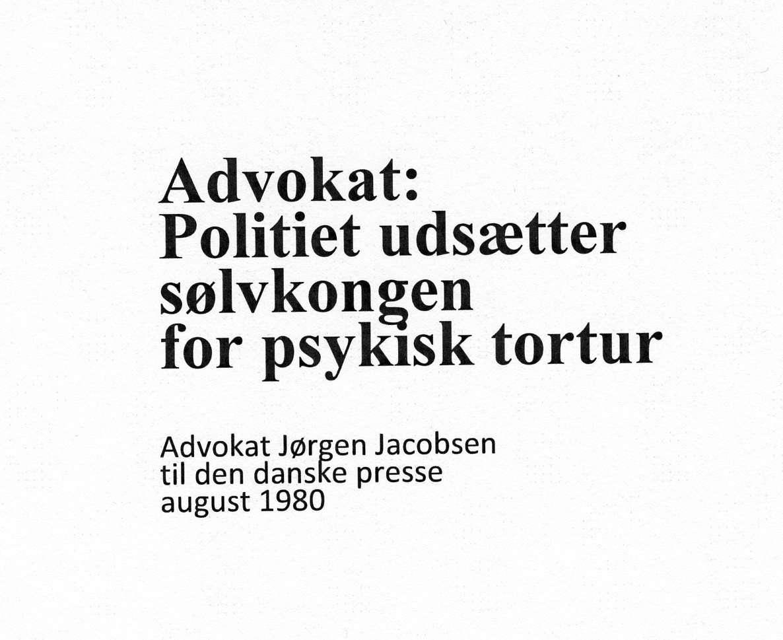 Quotes in Danish - no edit (9)