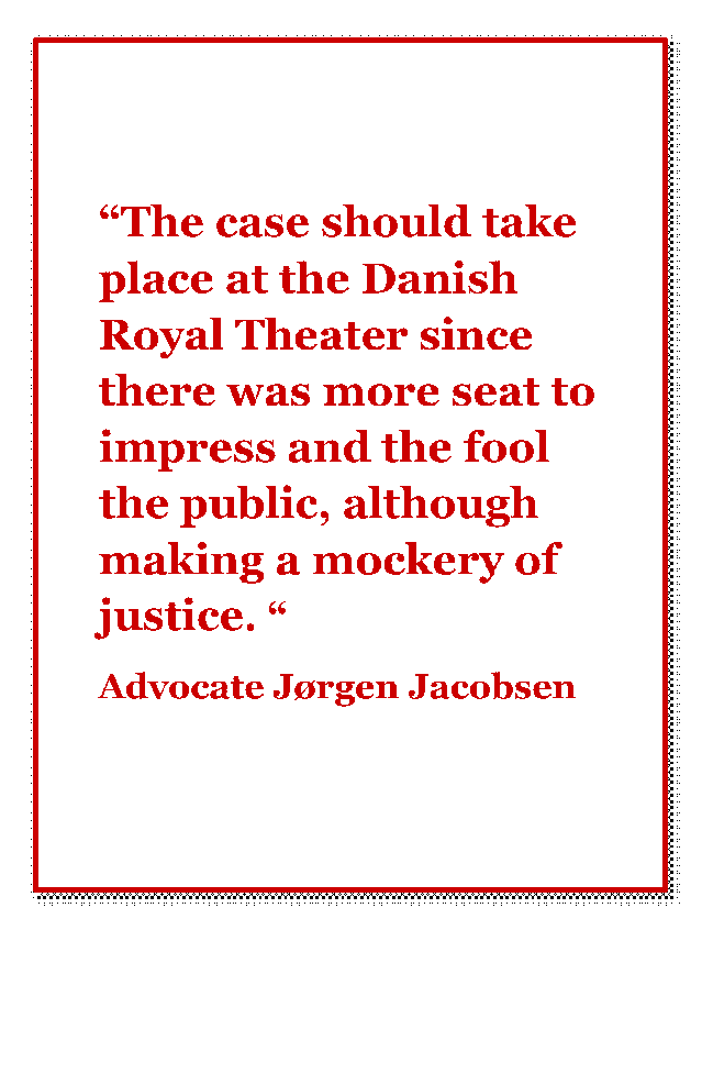 Royal Theater