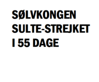 Mogens Hauschildt on hunger strike for 55 days-Bagmandspoliet closes Scandinavian Capital Exchange - Danish miscarriage of justice - Mogens Hauschildt is innocent-Advokat Folmer Reindel and Advokat John Korsø-Jensen