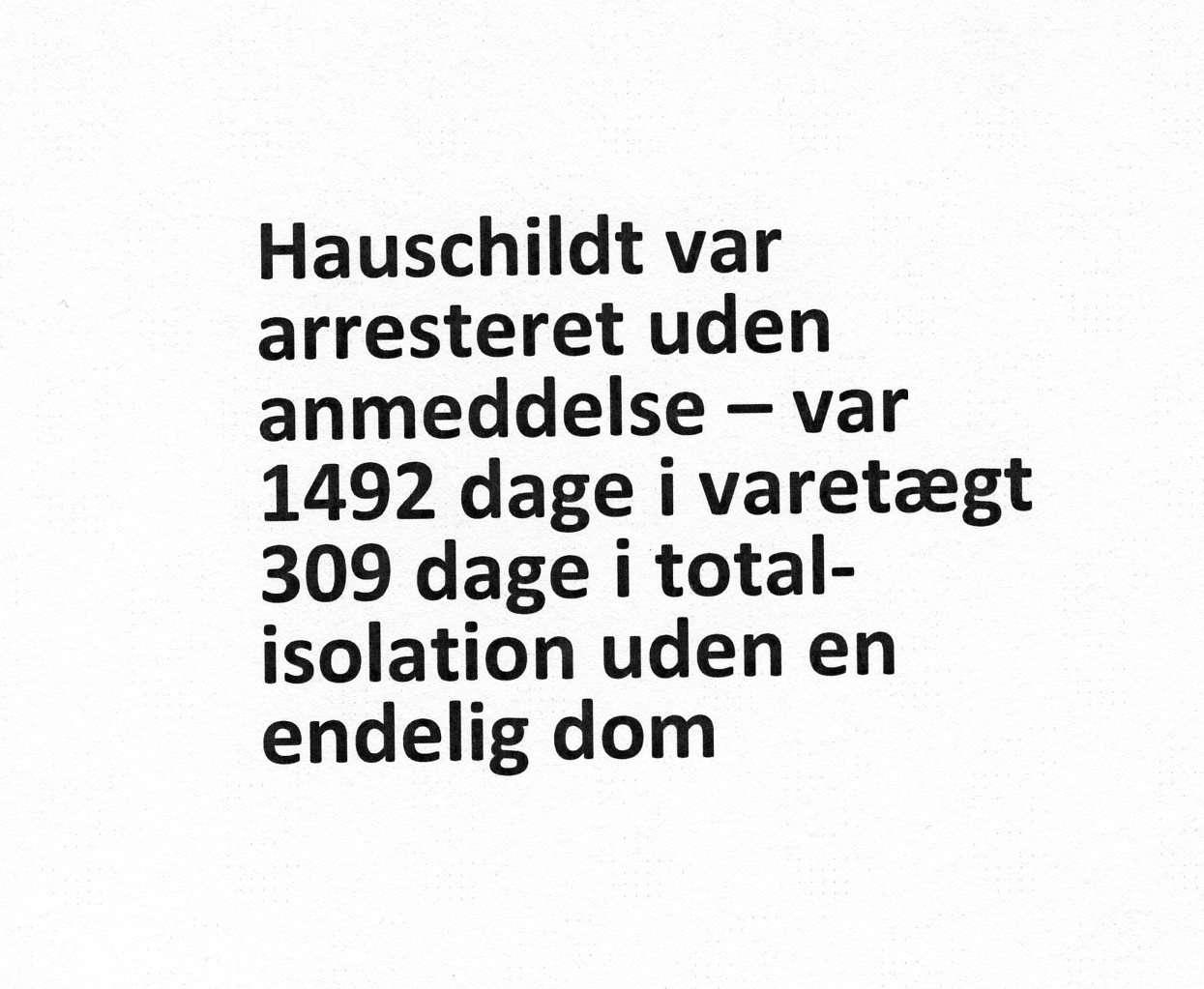 Quotes in Danish - no edit (13)