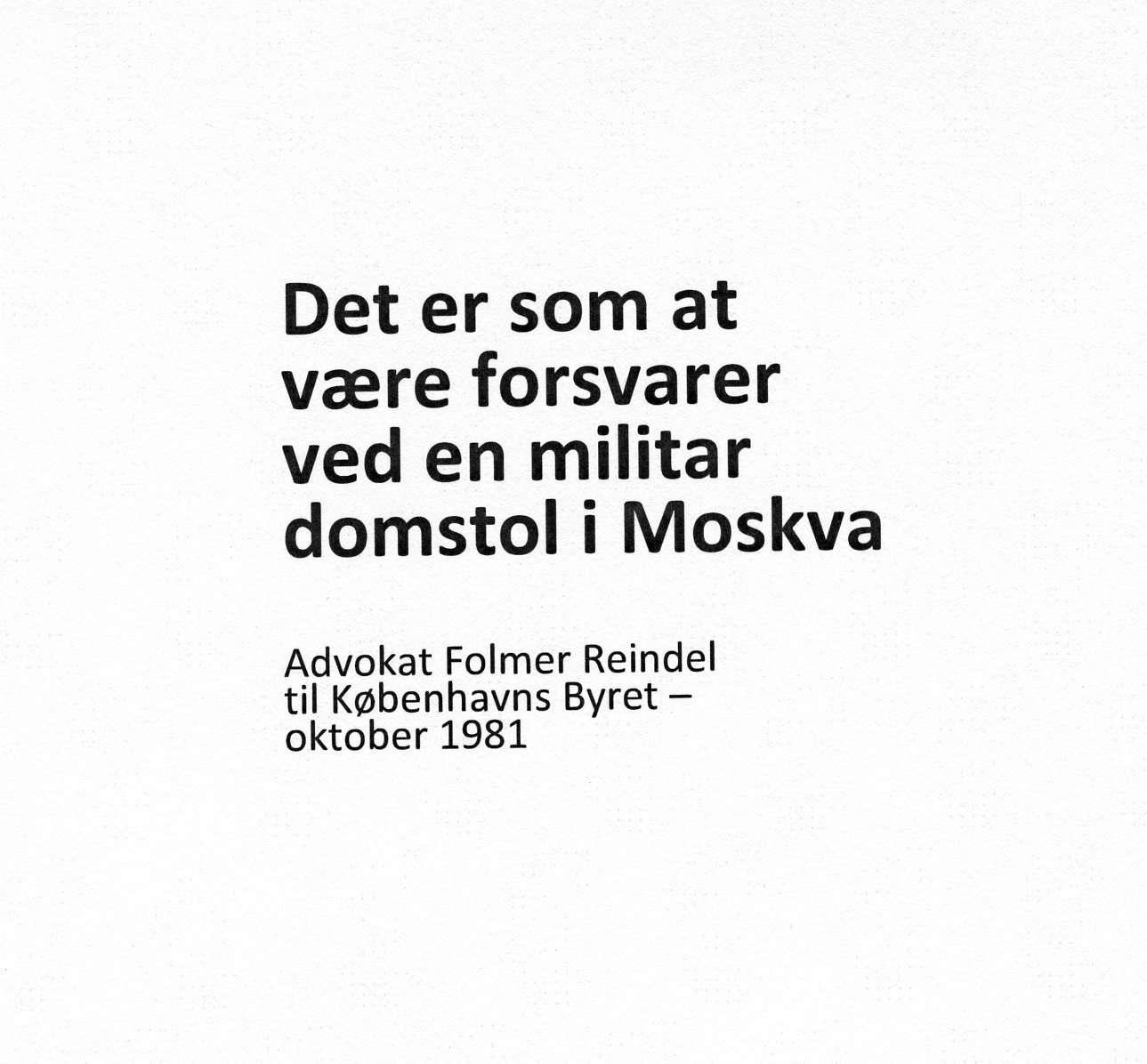 Quotes in Danish - no edit (20)