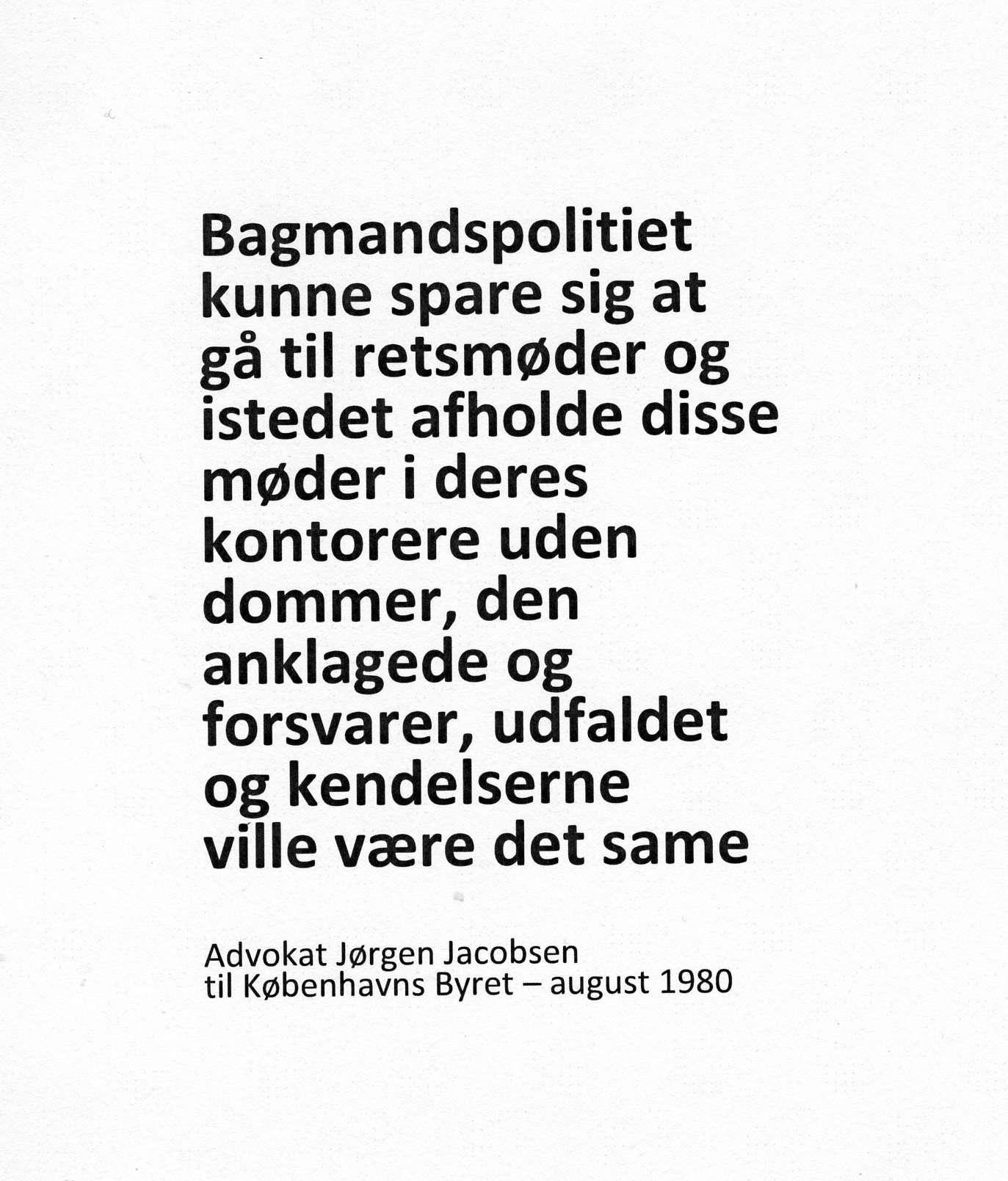 Quotes in Danish - no edit (3)