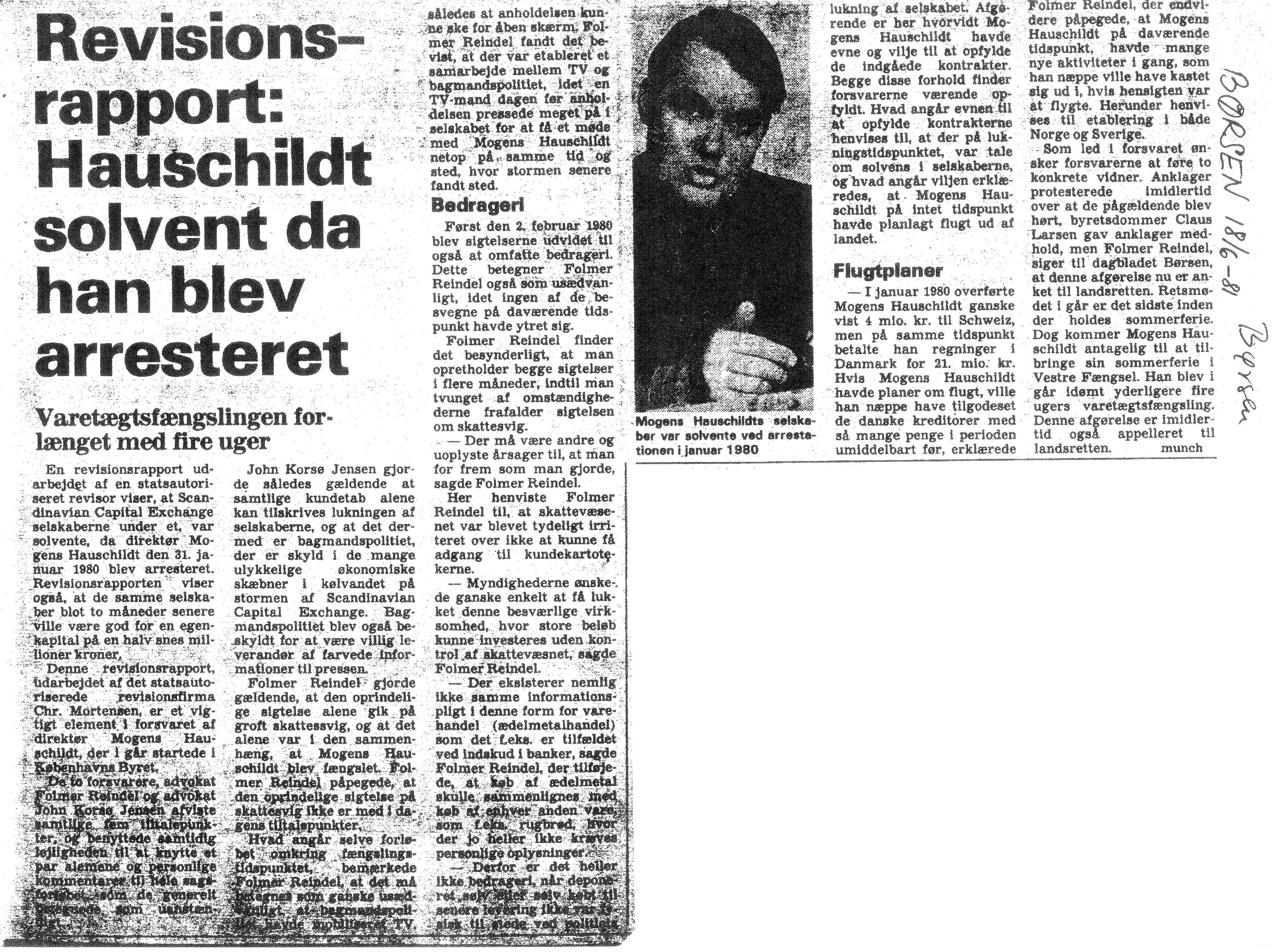 DK-Avis-Borsen-18.June.1981-large