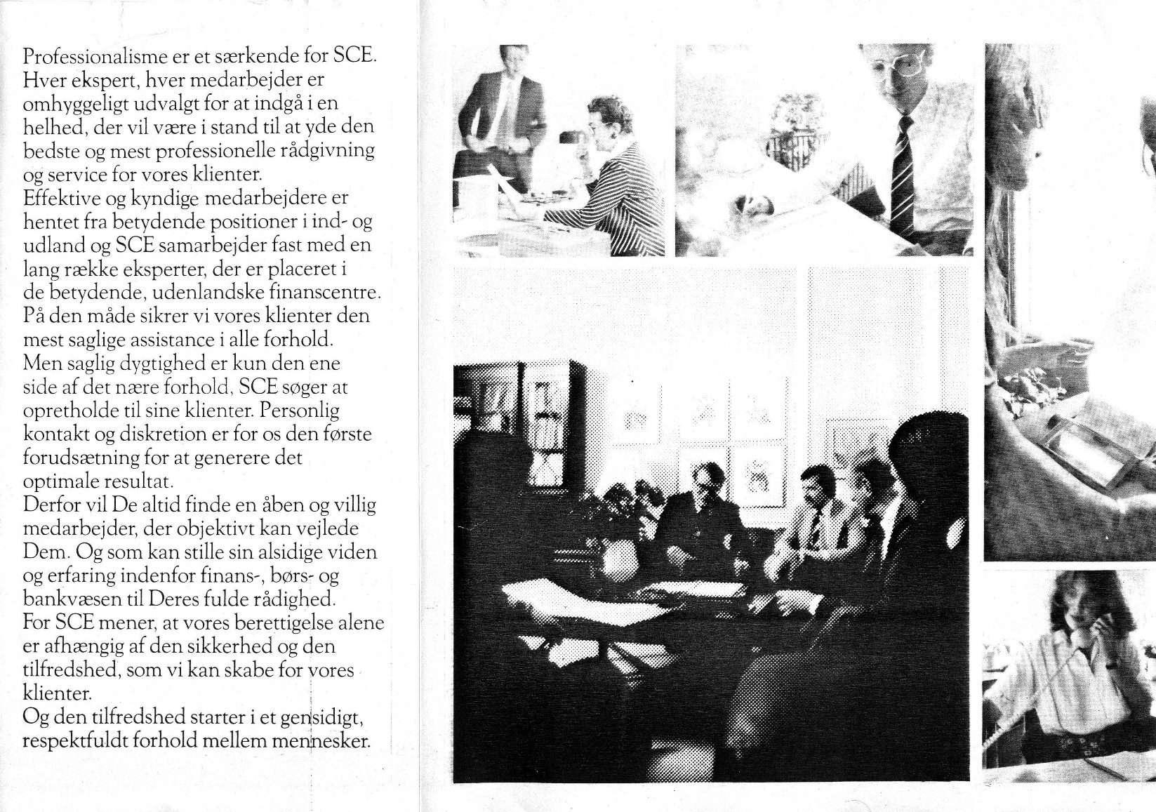 Hauschildt_SCE Brochure (4)