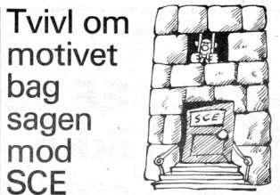 DK-Avis-Tvivl_om_motivet