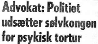 DK-Avis104