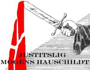 Danish Injustice against Mogens Hauschildt with torture and the longest pre-trial incarceration in Denmark